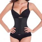 Cand este bine sa apelam la corsete de slabit si de ce?
