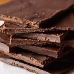 Retete de slabit cu ciocolata – cum poti sa slabesti in cel mai delicios mod posibil
