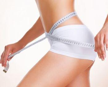 slabire rapida cu diete pentru slabit eficiente