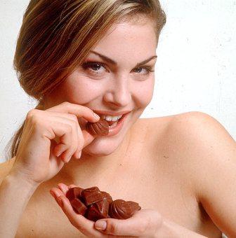 diete cu ciocolata
