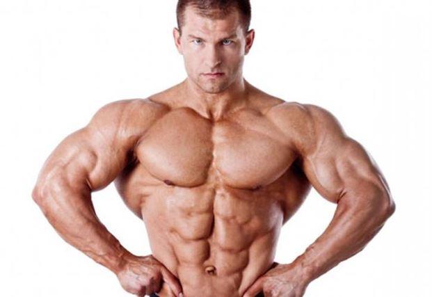 MuscleG pareri de pe prospect