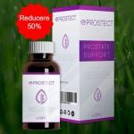 Prostect – pastilele care te ajuta sa tratezi natural prostatita cronica