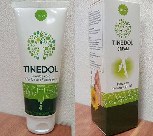 Tinedol forum
