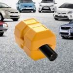 Fuel Free – sau cum poate si masina ta sa consume mai putin combustibil