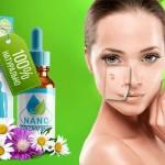 Antitoxina NANO – ideal pentru ca tu sa scapi de parazitii si viermii intestinali