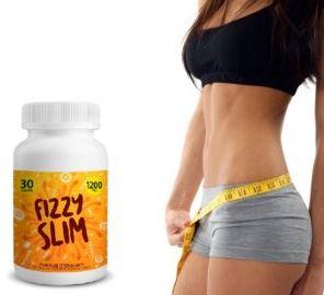 Fizzy Slim pret
