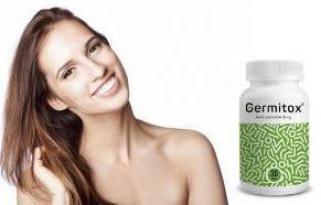 Germitox pareri