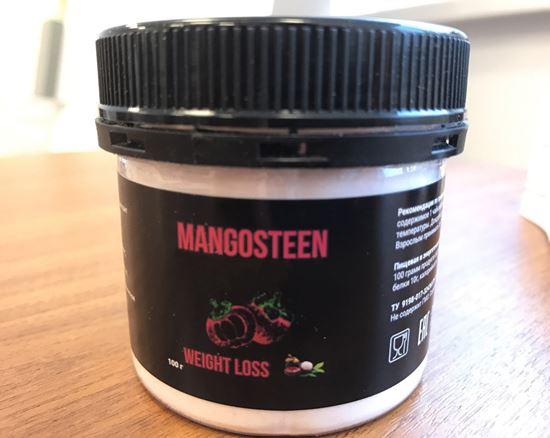 Siropul de Mangosteen forum