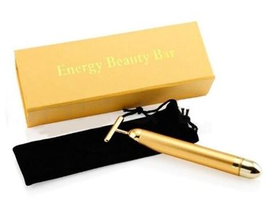 Energy Beauty Bar pareri