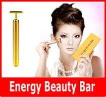 Energy Beauty Bar pret