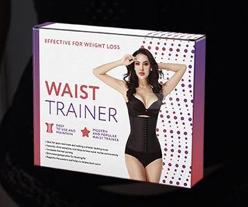 Waist Trainer forum