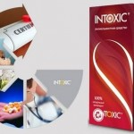 Intoxic – pentru ca tu sa scapi rapid si eficient de parazitii si viermii intestinali