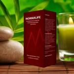 Normalife – pentru o tensiune arteriala in parametri optimi