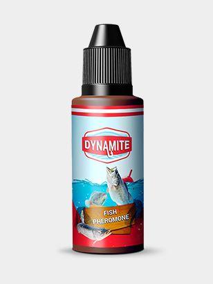 activator de nada Dynamite forum