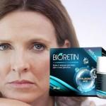 Bioretin – o solutie naturala pentru un ten vesnic tanar