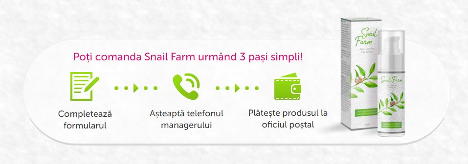 Snail Farm forum