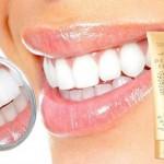Denta Seal – pasta de dinti care repara cariile si daunele produse de acestea, intr-un mod eficient si fara efecte adverse