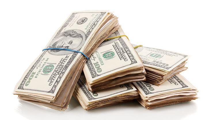 Money Amulet – o amuleta aducatoare de noroc, care te ajuta sa te imbogatesti