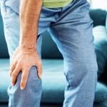 ArthroNeo – un ajutor de incredere in lupta cu durerile articulare