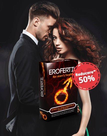 Erofertil pret