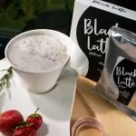Black Latte ReShape – o metoda eficienta si sanatoasa pentru a slabi