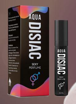 Aqua Disiac pret