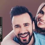 Aqua Disiac – sau cum sa iti imbunatatesti instant viata sexuala