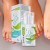 Micinorm – te ajuta sa tratezi rapid ciuperca piciorului