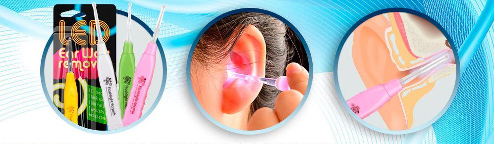 Ear Wax Remover pareri