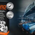 ProEngine Ultra – pentru regenerarea motorului masinii tale si o functionare sigura