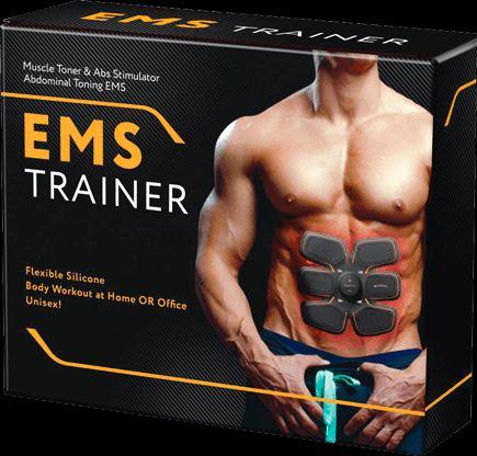 EMS Trainer pret