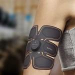 EMS Trainer – pentru un atrenament eficient al muschilor si o ardere accelerata a grasimii