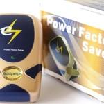 Power Factor Saver – dispozitivul german care te ajuta sa scazi cu pana la 50% factura la curent