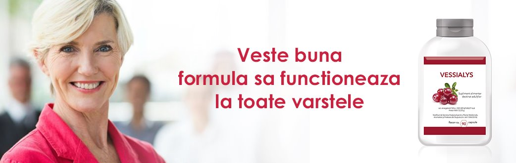 Vessialys forum