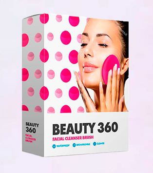 Beauty 360 pret