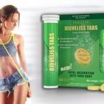 Bioveliss, slabire naturala, dovedita stiintific. Pareri, forum, pret