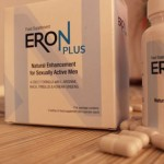 Eron Plus, rezolva rapid problemele cu erectia. Pareri, forum, pret