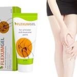 FlexumGel, tratament eficient pentru dureri articulare. Pareri, forum, pret si prospect