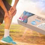 Knee Active Plus, stabilizator biomagnetic care te scapa de durerile articulare. Pareri, forum, pret
