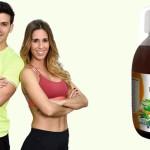 UltraMetabolismo – eficient pentru slabire naturala si rapida. Vezi pret, pareri si forum