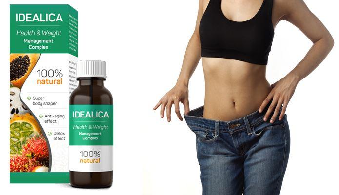 Idealica forum