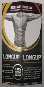 LongUP pret