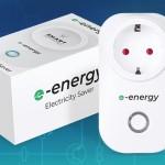 E-Energy – un mod ingenios pentru a face economie la electricitate