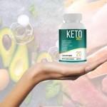 Keto Diet – nu a fost niciodata mai placut sa tii dieta. Afla cum poti slabi natural si intr-un timp scurt!